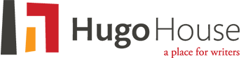 Hugo House logo